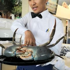 George's Paragon Seafood Restaurant User Photo