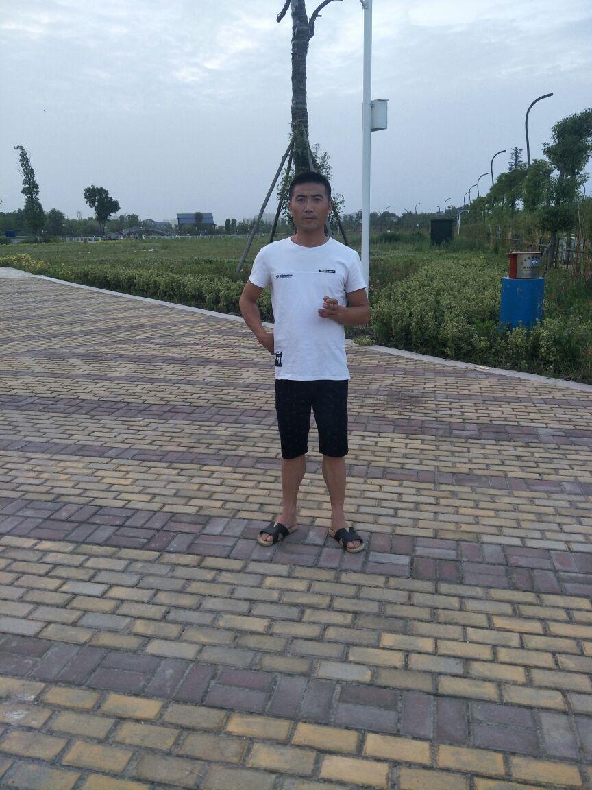 Yuejia Resort