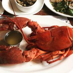 Yankee Lobster Fish Market用戶圖片