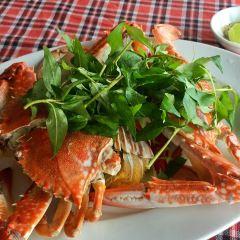 Nha Trang View Resteraunt User Photo