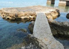 Velika Raduca beach User Photo