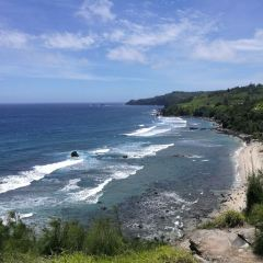 Maui User Photo