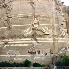 大エジプト博物館のユーザー投稿写真