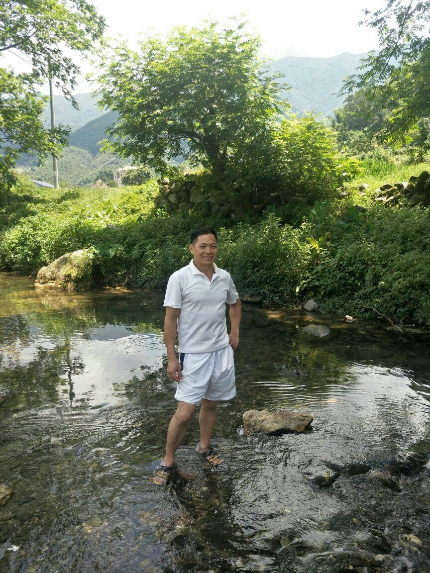 Yisuhe Haitianlong Water Amusement Park