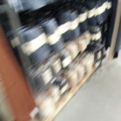 Carson's(羅切斯特購物村店)用戶圖片