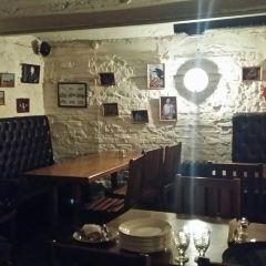 Beer Restaurant SPATEN-HOUSE User Photo