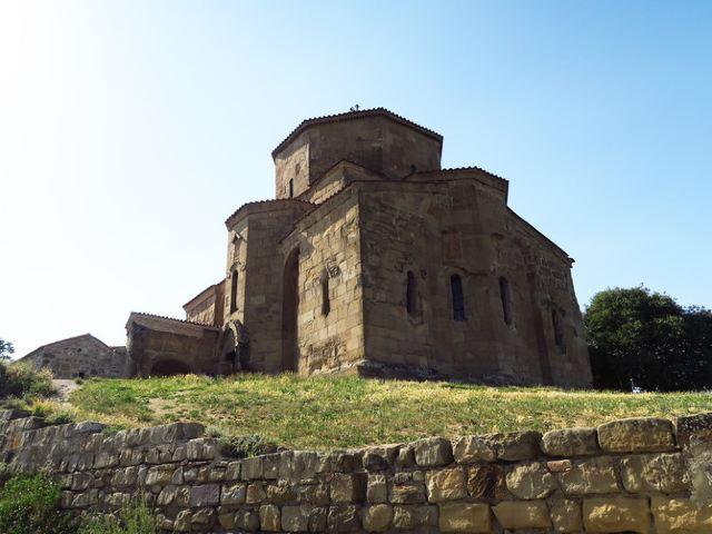 季瓦里教堂