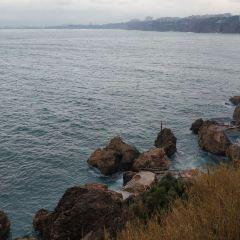 Kaleici Marina User Photo
