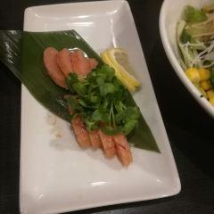 Motsunabe Shoraku Main User Photo