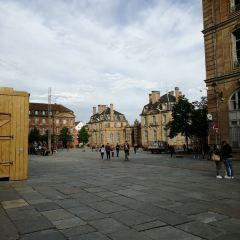 パレ デ ロアンのユーザー投稿写真