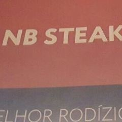 NB Steak JK張用戶圖片