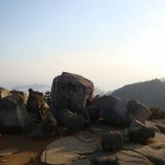 Mount Misen User Photo