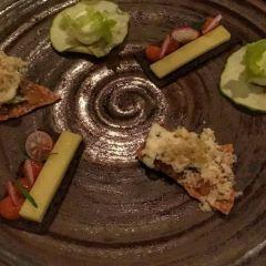 Penfolds Magill Estate Restaurant User Photo