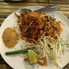 Ao Nang Boat Noodle User Photo