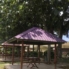 西米拉遙國家公園張用戶圖片