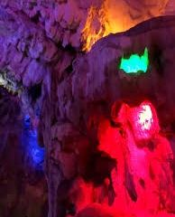 Shanjuan Cave User Photo