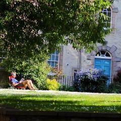 Dunbar's Close Gardens User Photo