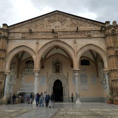 巴勒莫大教堂及地下寶藏用戶圖片