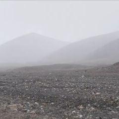 納木那尼峰用戶圖片