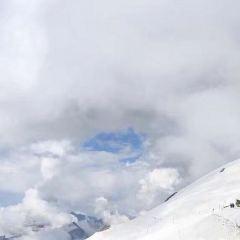 Swiss Alpine Museum User Photo