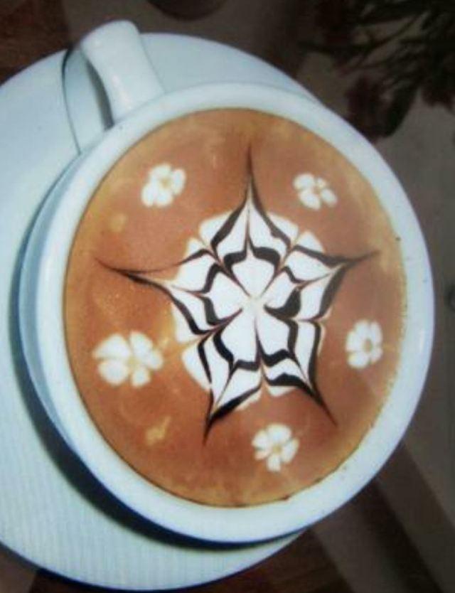 Bemo Corner Coffee Shop