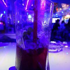 The Ice Bar V2o User Photo