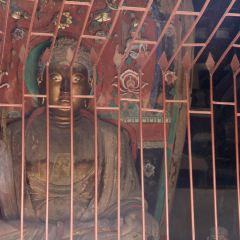 南禪寺用戶圖片