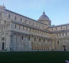 比薩主教座堂用戶圖片