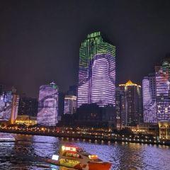 珠江張用戶圖片