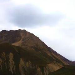 德姆拉山口用戶圖片