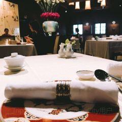 Wei Jing Ge ( Waldorf Astoria Shanghai The Bund ) User Photo