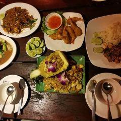 Pho Restaurant張用戶圖片