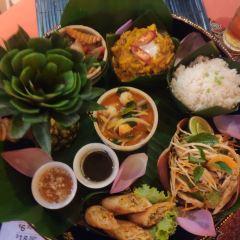 Amok Restaurant用戶圖片
