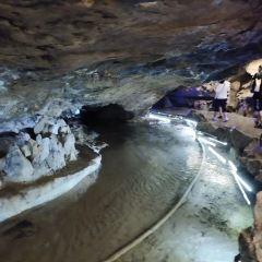 仙瀑洞用戶圖片