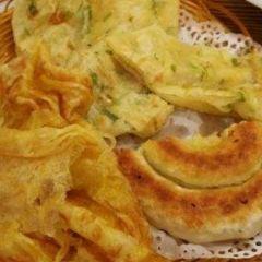 小油餅家常菜用戶圖片
