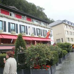 Vaduz User Photo