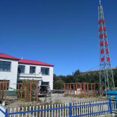 烏蘇鎮用戶圖片