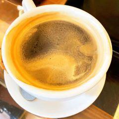 SaEr WaDuo Café User Photo