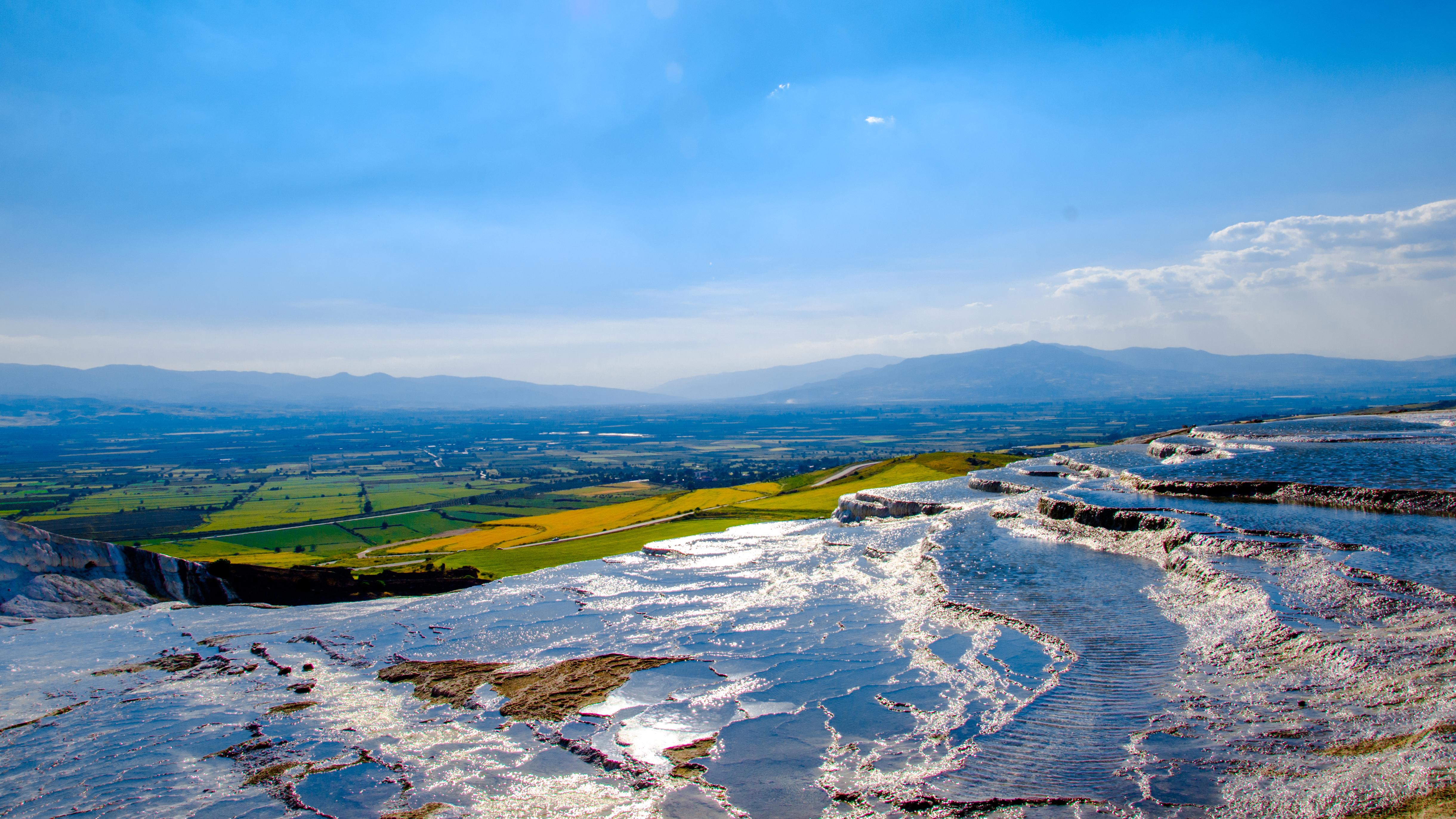 【土耳其景點】土耳其不去會後悔的10大必遊景點
