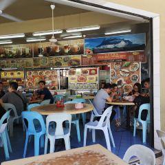 成興茶餐廳用戶圖片