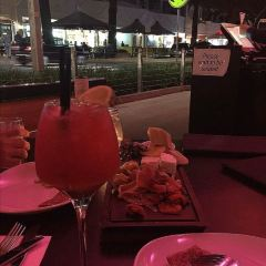 Koi Dining & Lounge Bar用戶圖片