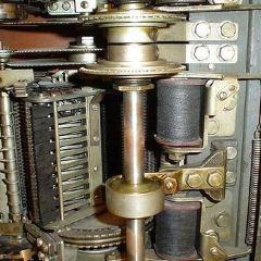 電話博物館用戶圖片