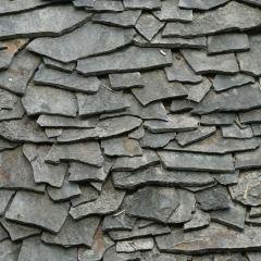 石頭寨用戶圖片