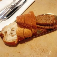 Restaurant Alois User Photo