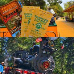 紅杉樹國家公園用戶圖片