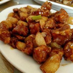 Hua Zhu Restaurant User Photo