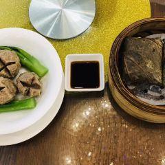 Oriental City User Photo