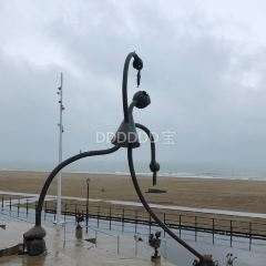 Scheveningen User Photo