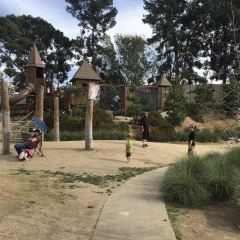 Beverly Cañon Gardens User Photo