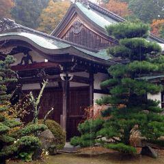 Yakuriji User Photo